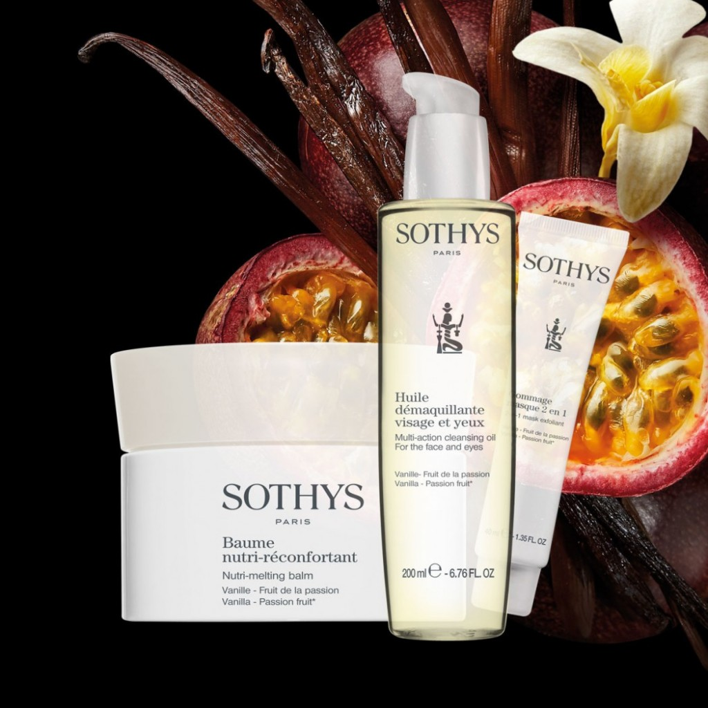 SOTHYS Modelling Slimming&Firming