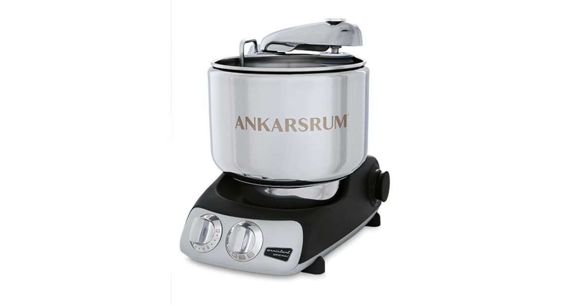 Ankarsrum Assistent AKM6230