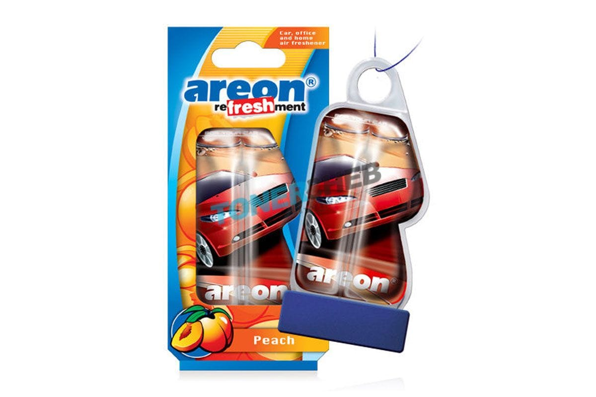 Areon Refreshment Liquid