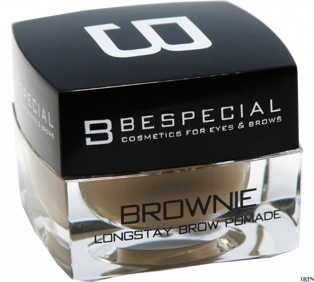 BESPECIAL Brownie