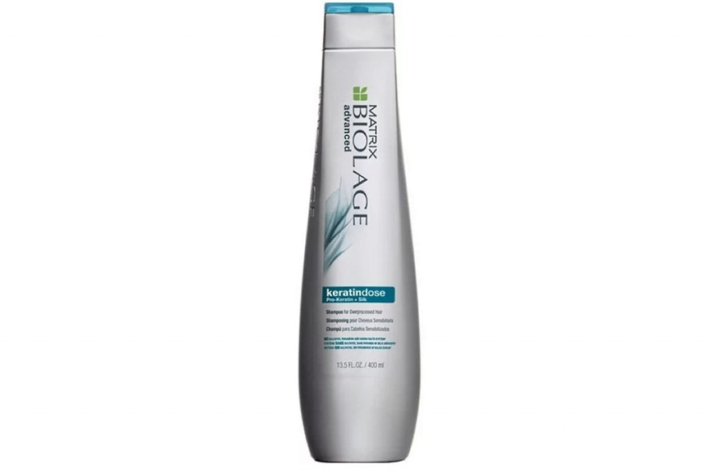 Biolage Advanced Keratindose