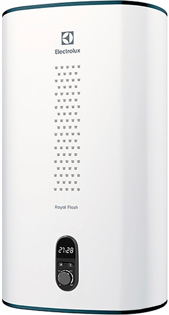 Electrolux Royal Flesh