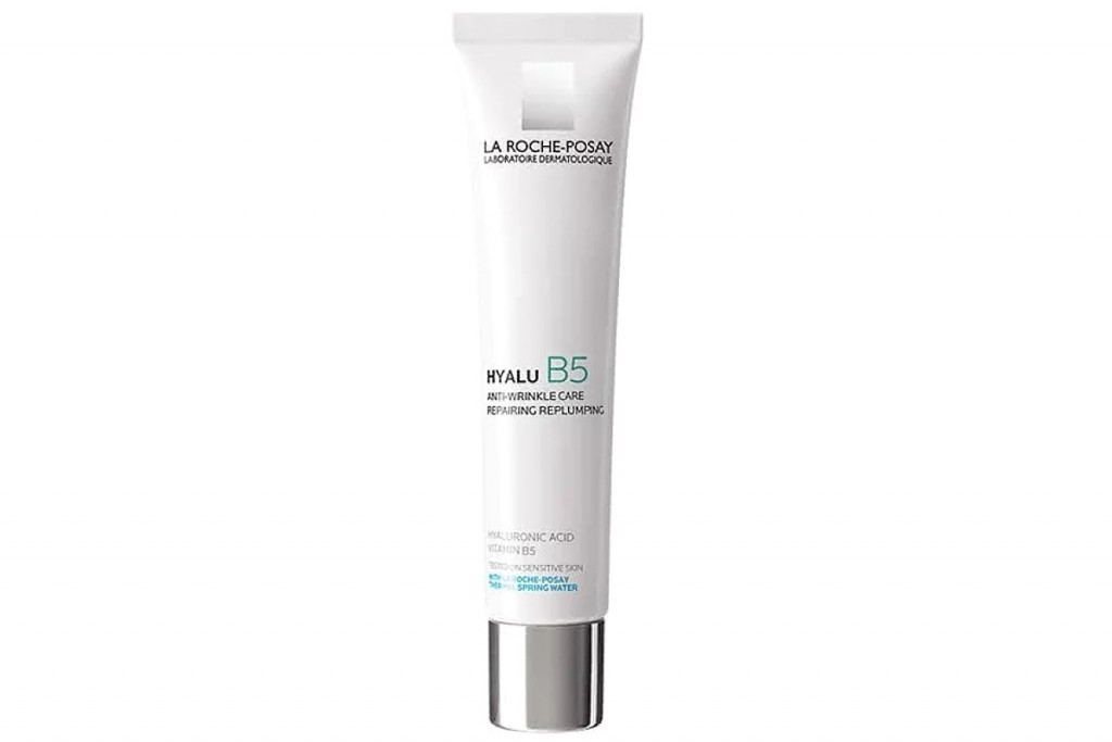 LA Roche-Posay Hyalu B5 Anti-Wrinkle Care