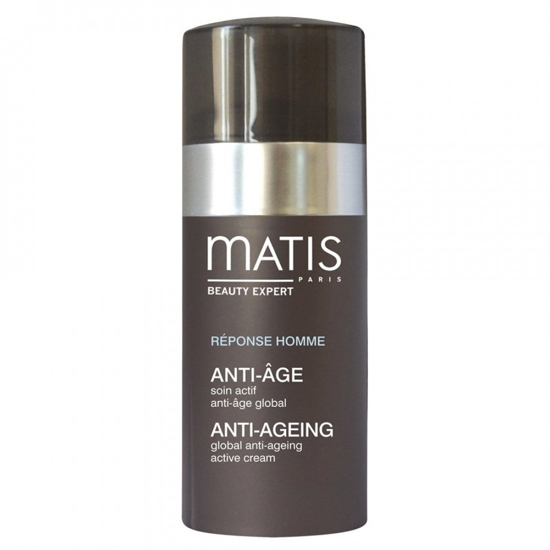 Matis Global Anti-Ageing Active Cream
