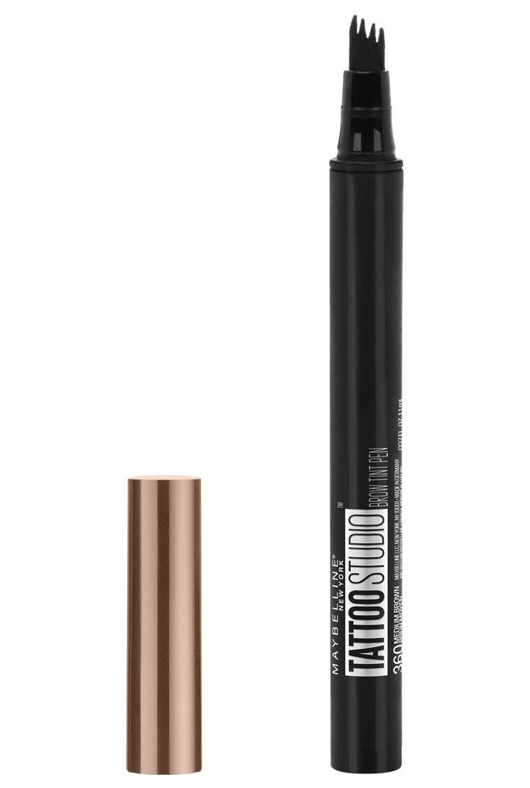 Maybelline Tattoo Brow