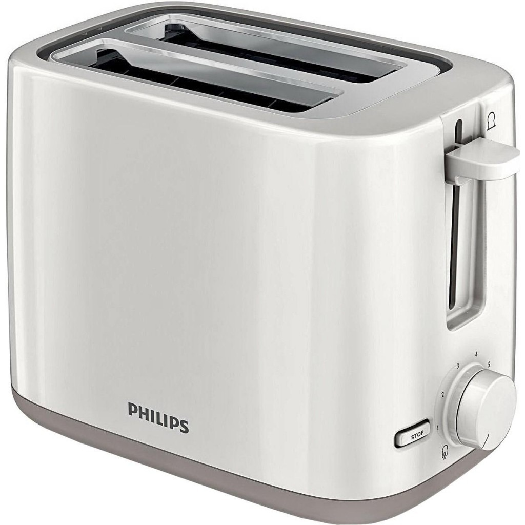 Philips HD 2595