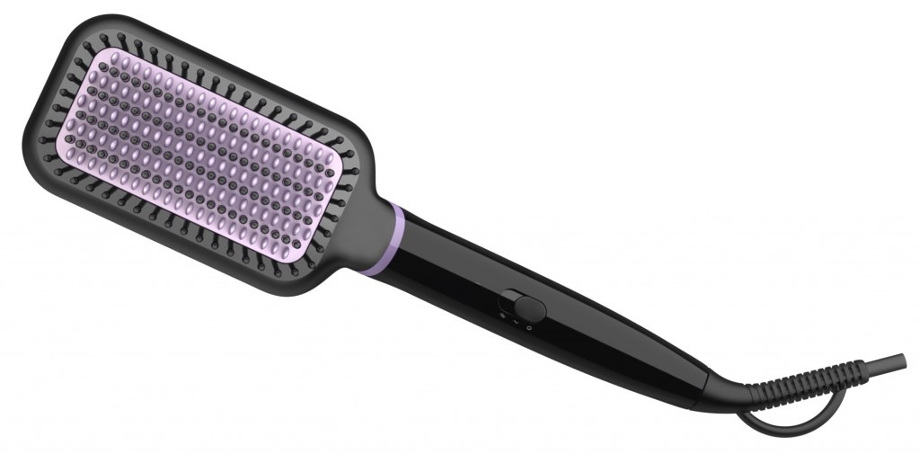 Philips StyleCare Essential BHH880/00