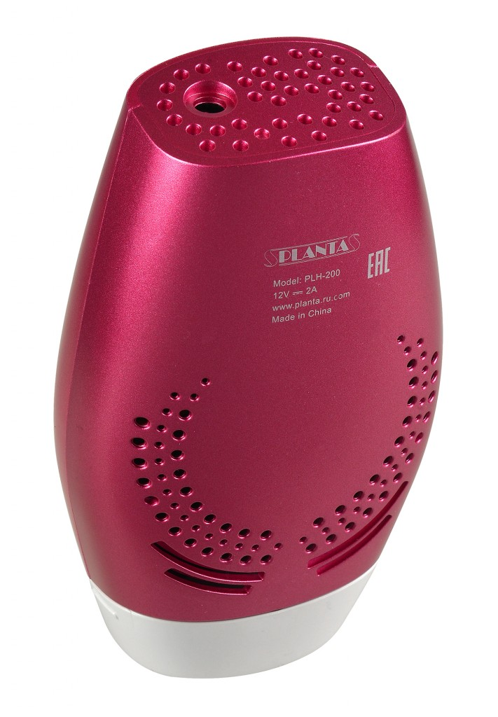 Planta PLH-200 Estetic Touch
