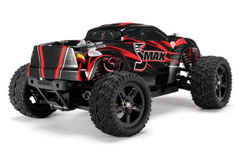 REMO HOBBY Smax (RM1631) 1:16