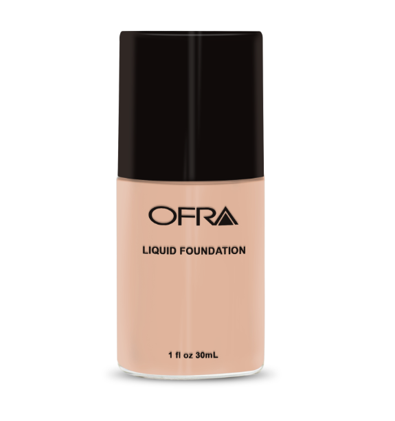 Ofra Liquid Foundation