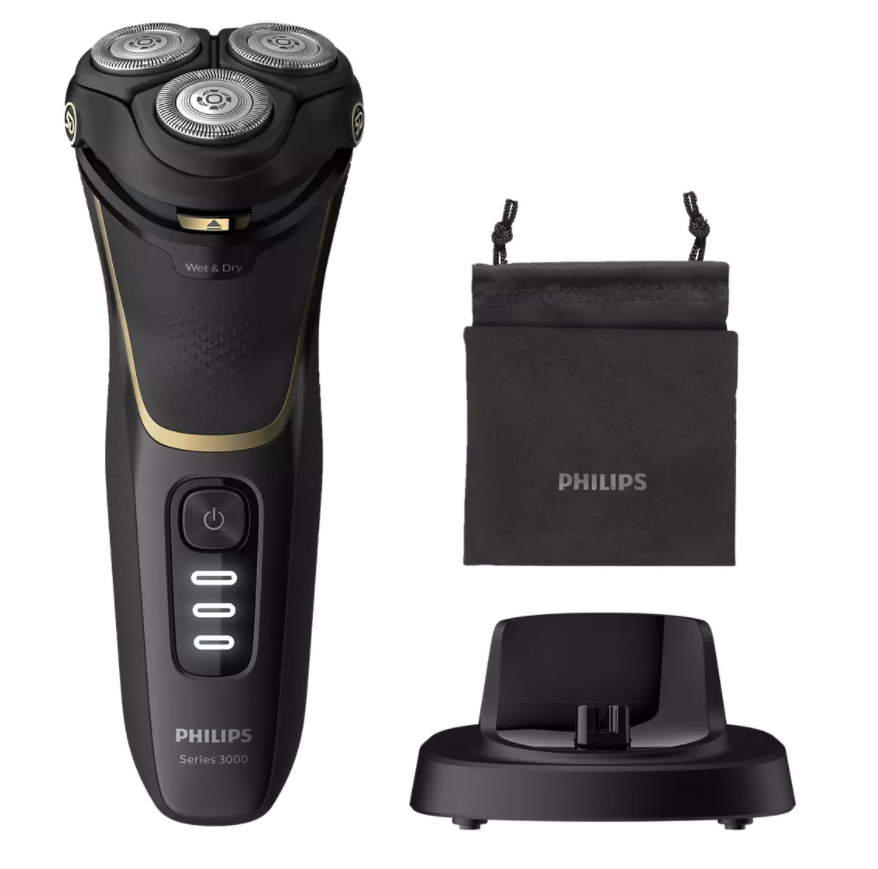 Philips S3333 Shaver 3300