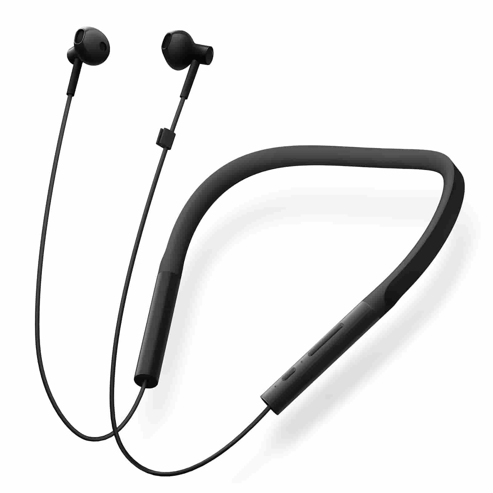 XIAOMI Mi Collar Bluetooth Headset